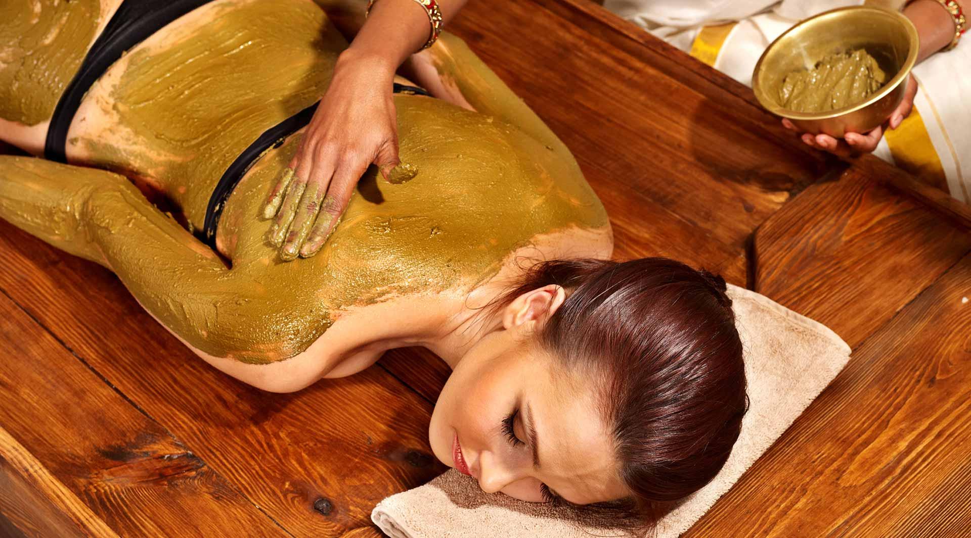 Смотреть массаж языком 19 фотография
