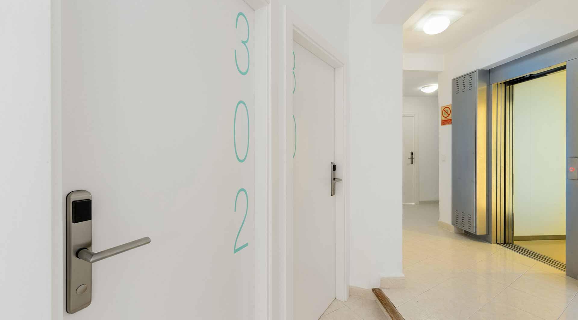 goedkoop appartement ibiza